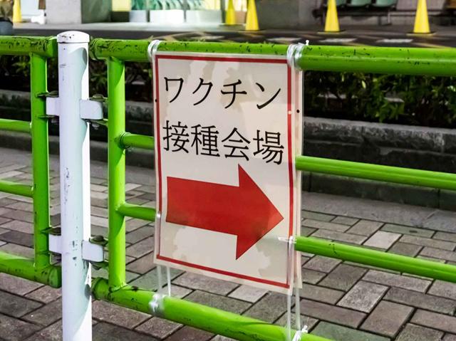 f:id:R-kun:20210816103448p:plain