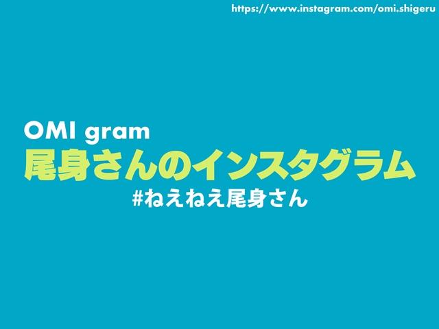 f:id:R-kun:20210905181336j:plain