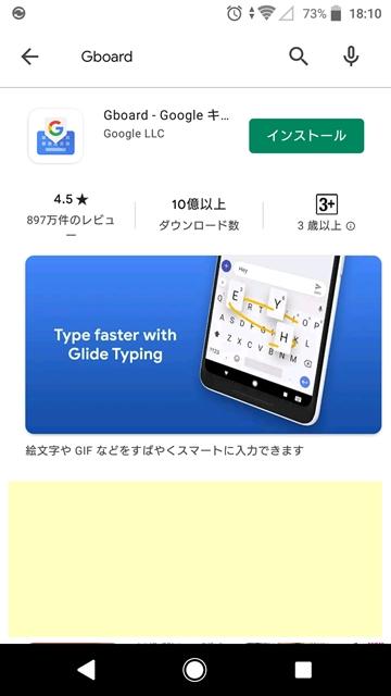 f:id:R-kun:20211009184022j:plain