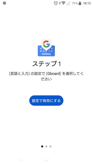 f:id:R-kun:20211009184052j:plain