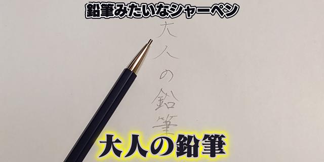 f:id:R-kun:20211010125512p:plain