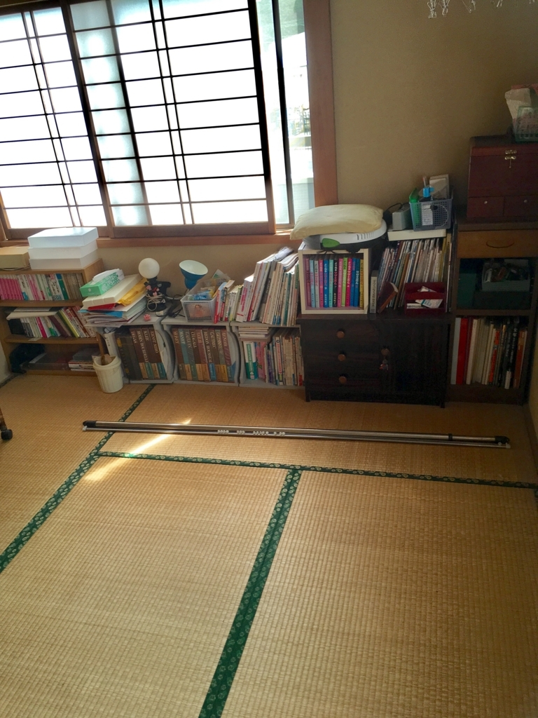 f:id:R-no-Room13:20170923192218j:plain