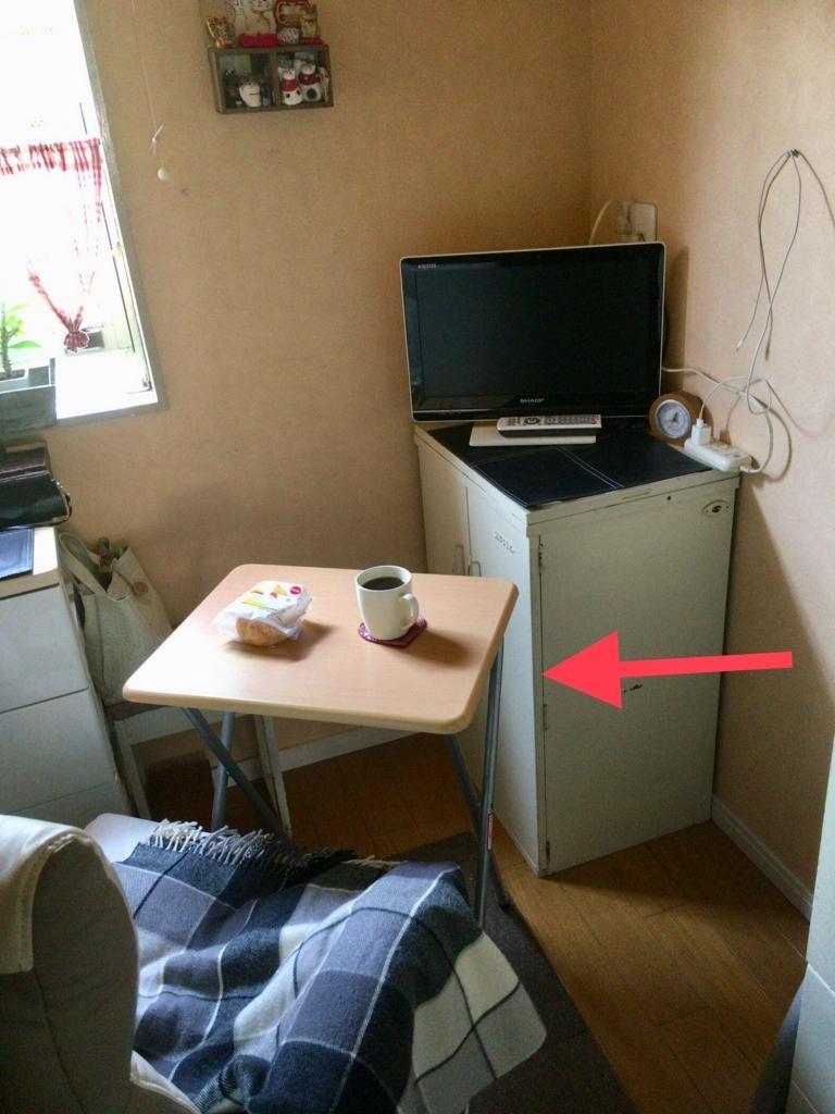 f:id:R-no-Room13:20180428144811j:plain