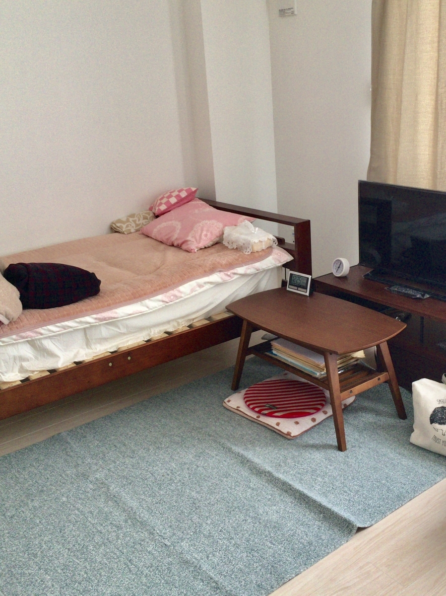 f:id:R-no-Room13:20190505174940j:plain