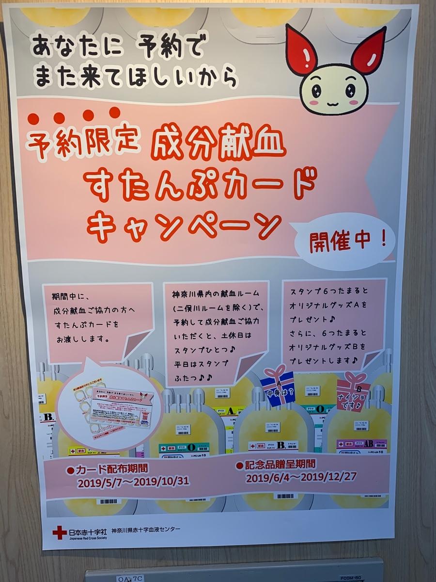 f:id:R32kuma-san:20190623184548j:plain