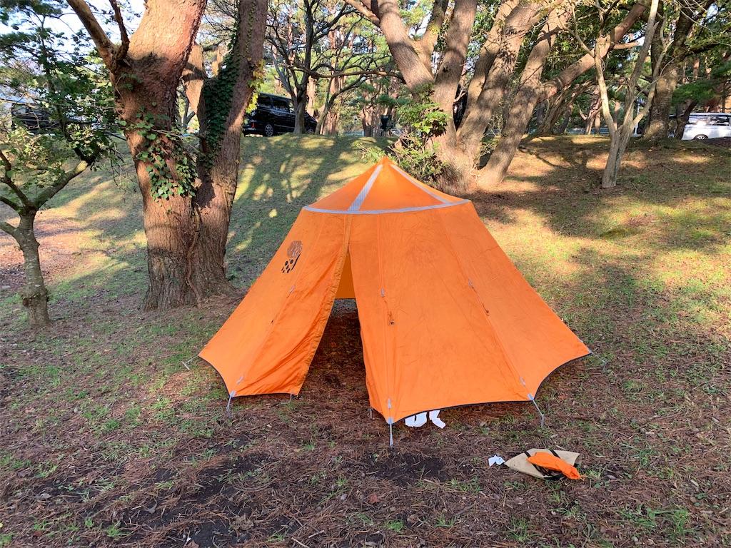 f:id:R32kuma-san:20191103075452j:image