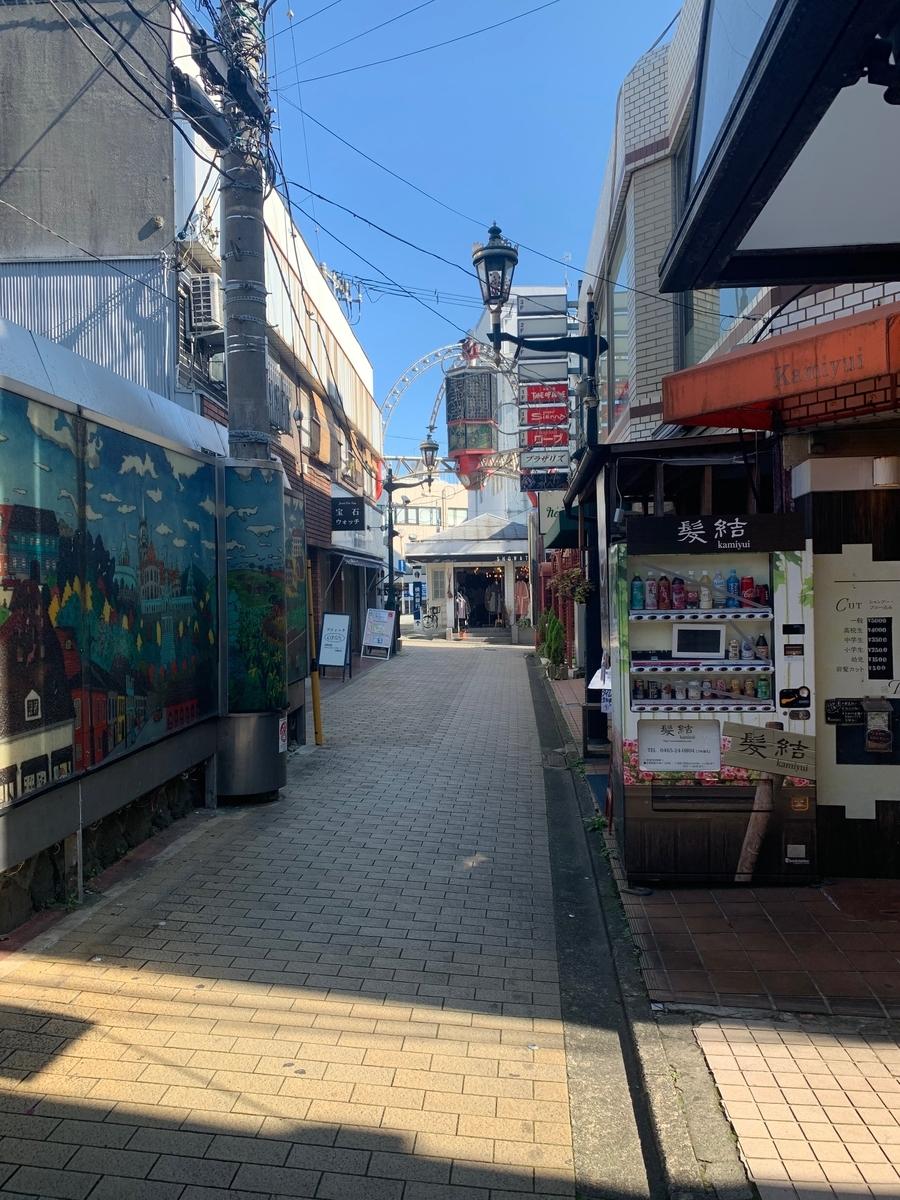 f:id:R32kuma-san:20191111063953j:plain
