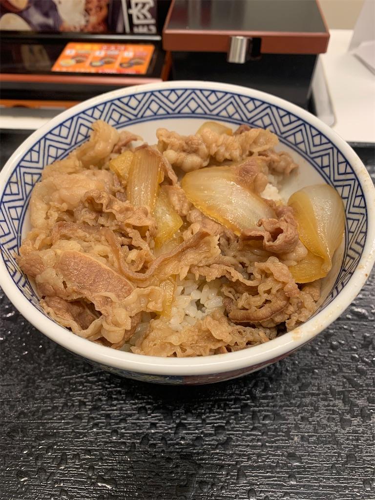 f:id:R32kuma-san:20210417170046j:image