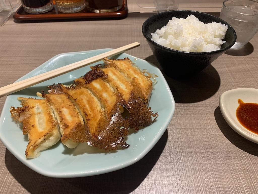 f:id:R32kuma-san:20210725205017j:image