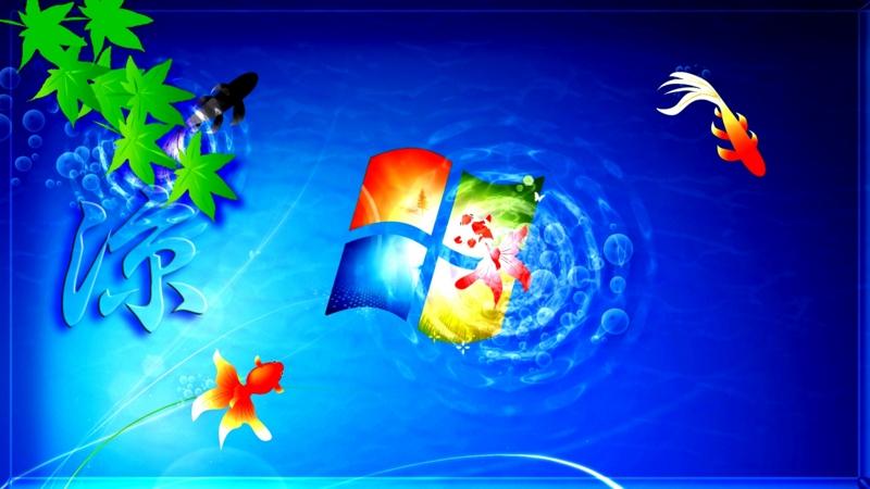 f:id:RAAF-AREA88:20120802145213j:image