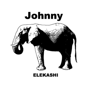 f:id:RAINBOW_Johnny:20200324200854j:plain