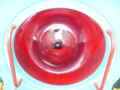 20111031170854