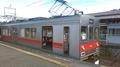 2018年 6月17日・伊賀鉄道