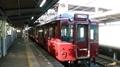 2018年 6月28日・鮮魚列車(急行)