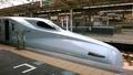 2019年 9月 2日・山陽新幹線(新大阪~新山口)