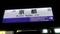 2020年 1月 8日・京都駅