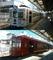 2020年 8月13日・和歌山電鉄貴志川線和歌山駅(往復)