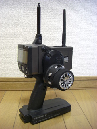 20080126113015
