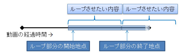 f:id:RDG_So-Kai:20110830233734j:image