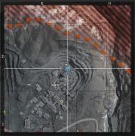 f:id:RENskywalker:20200525141153j:plain