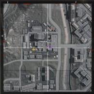 f:id:RENskywalker:20200525141414j:plain