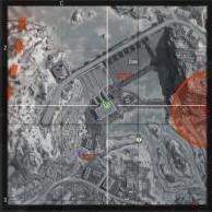 f:id:RENskywalker:20200525141441j:plain