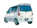 GF-L902S