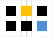 f:id:RF-zwei:20150129212819j:plain