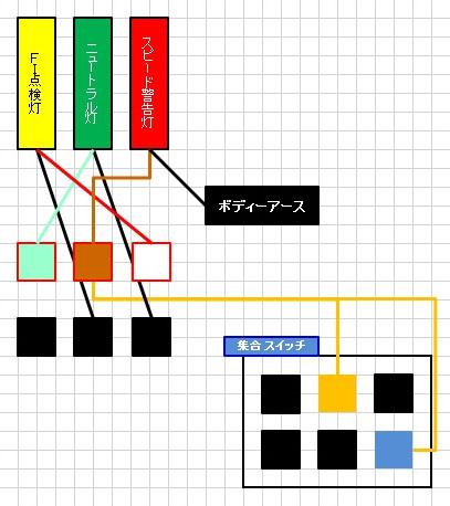 f:id:RF-zwei:20171003202122j:plain