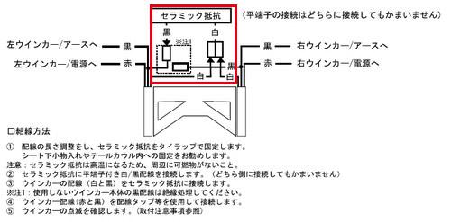 f:id:RF-zwei:20200310225634j:plain