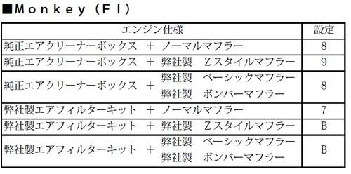 f:id:RF-zwei:20200622002849j:plain