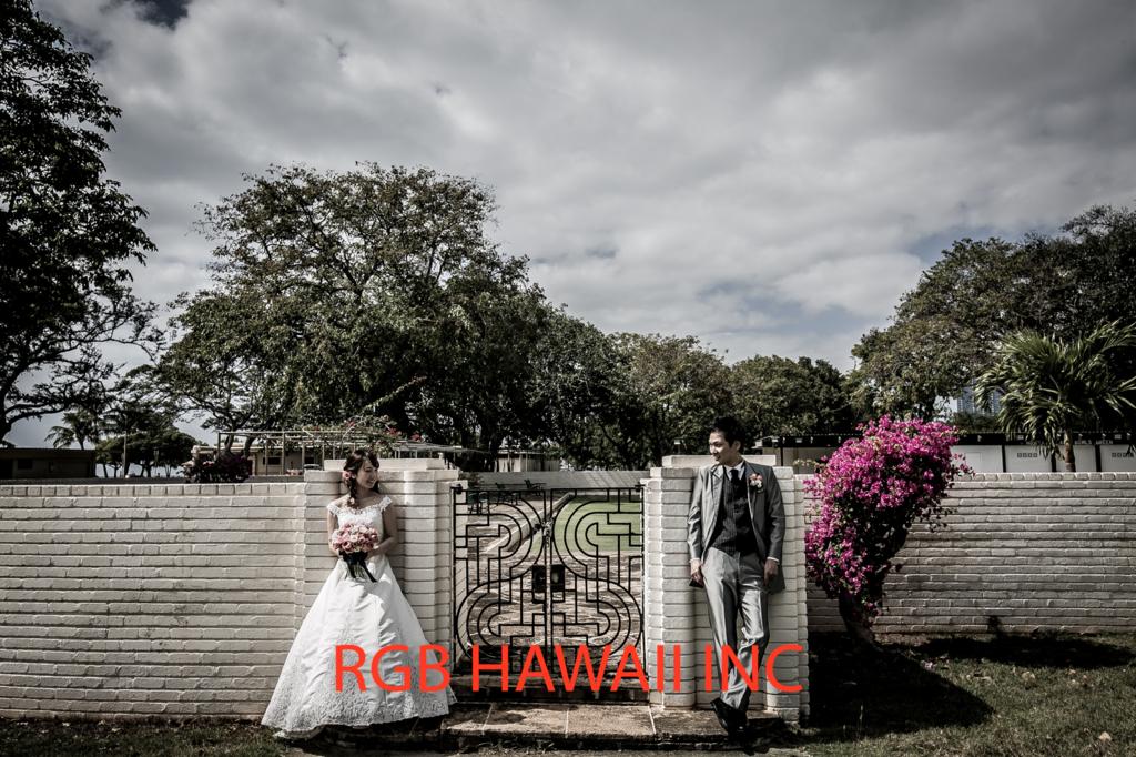 f:id:RGBHAWAII:20170215130308j:plain