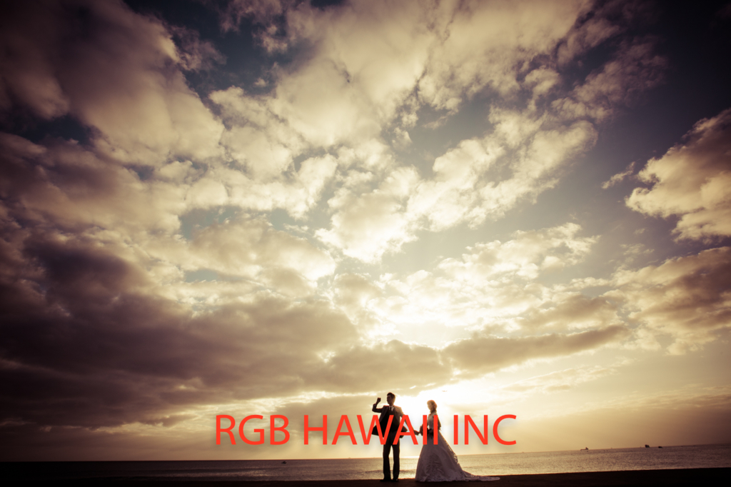 f:id:RGBHAWAII:20170215130319j:plain