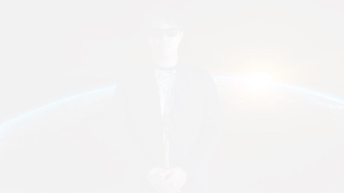 f:id:RGBOT:20200325000851j:plain