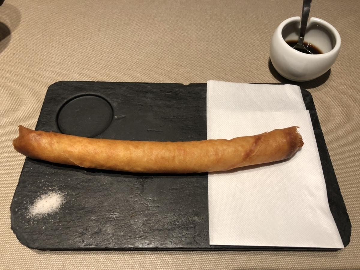 マサズキッチン ランチ
