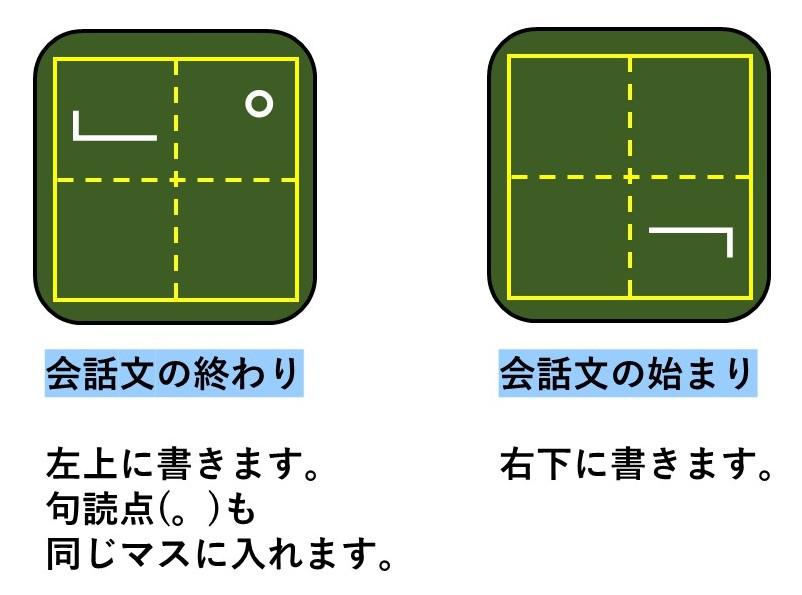 f:id:RICO_Ysan:20201031001054j:plain