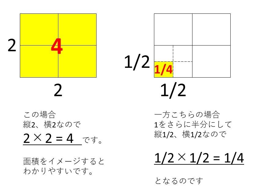 f:id:RICO_Ysan:20201125013159j:plain