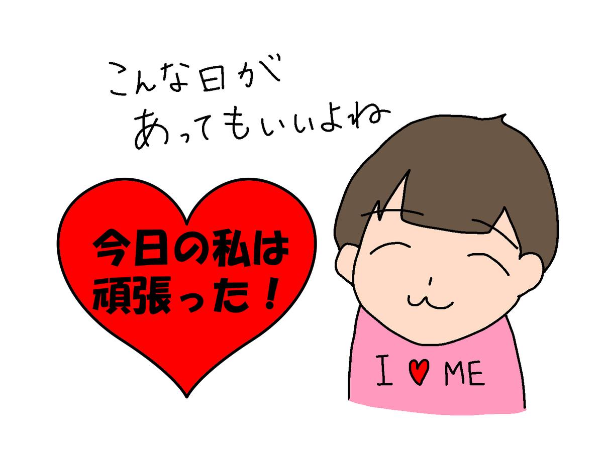 f:id:RICO_Ysan:20201208000614j:plain