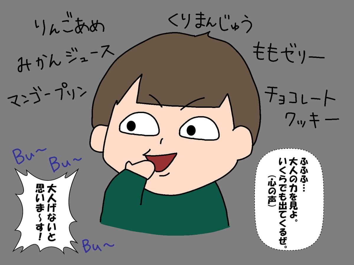 f:id:RICO_Ysan:20201226001824j:plain