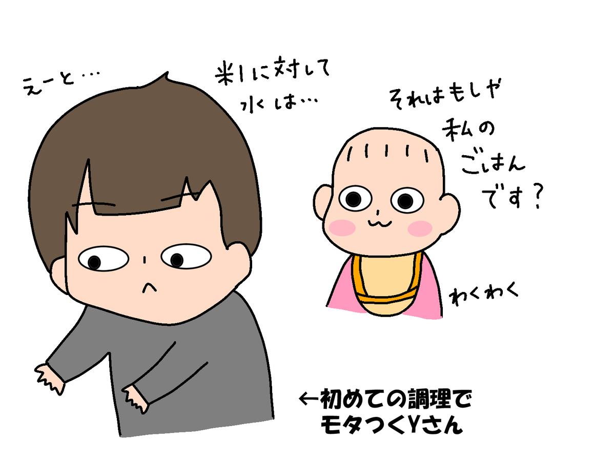 f:id:RICO_Ysan:20210105135205j:plain