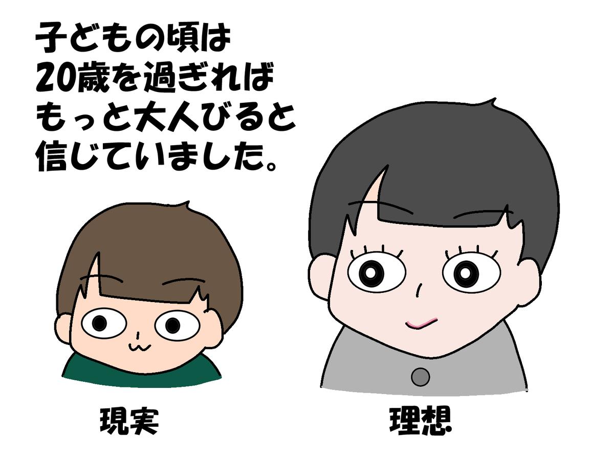 f:id:RICO_Ysan:20210112160608j:plain