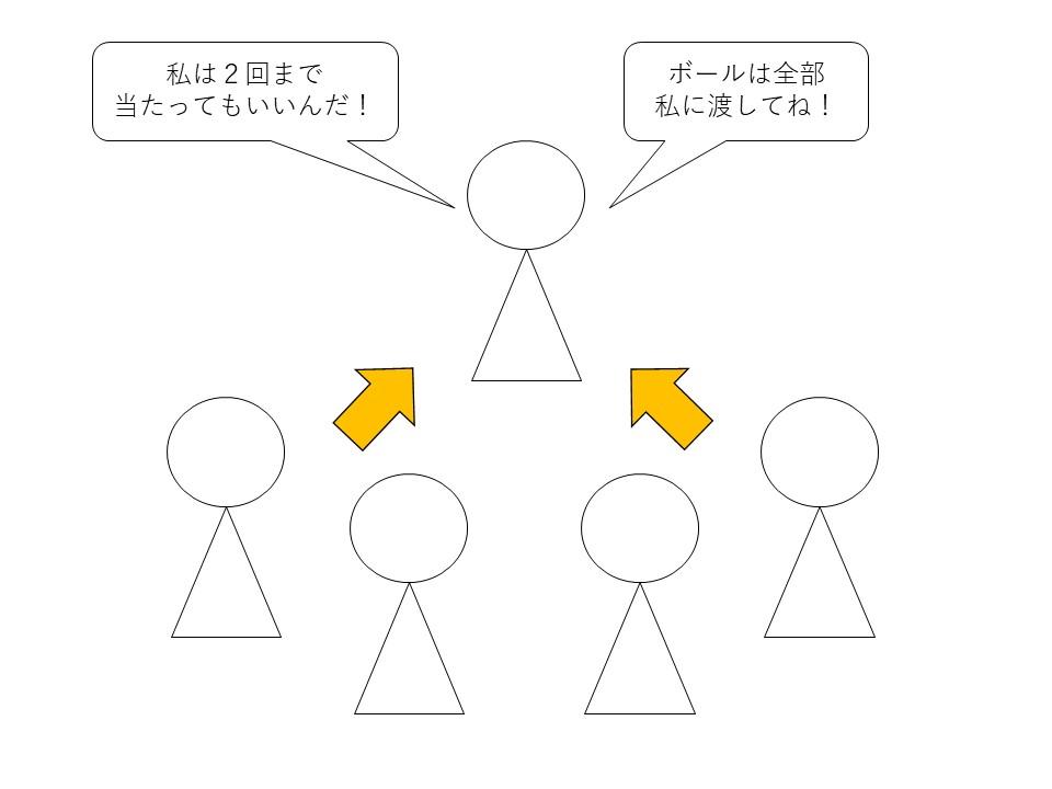 f:id:RICO_Ysan:20210113120454j:plain