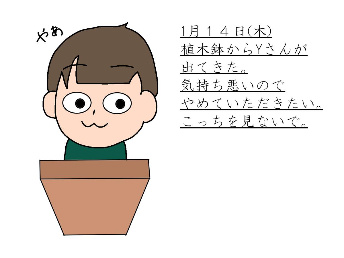 f:id:RICO_Ysan:20210114000333j:plain
