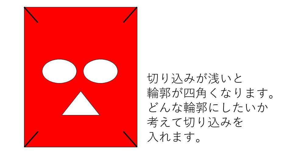 f:id:RICO_Ysan:20210130001418j:plain