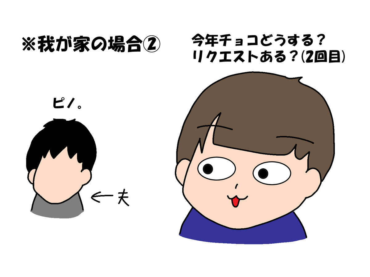 f:id:RICO_Ysan:20210210134913j:plain