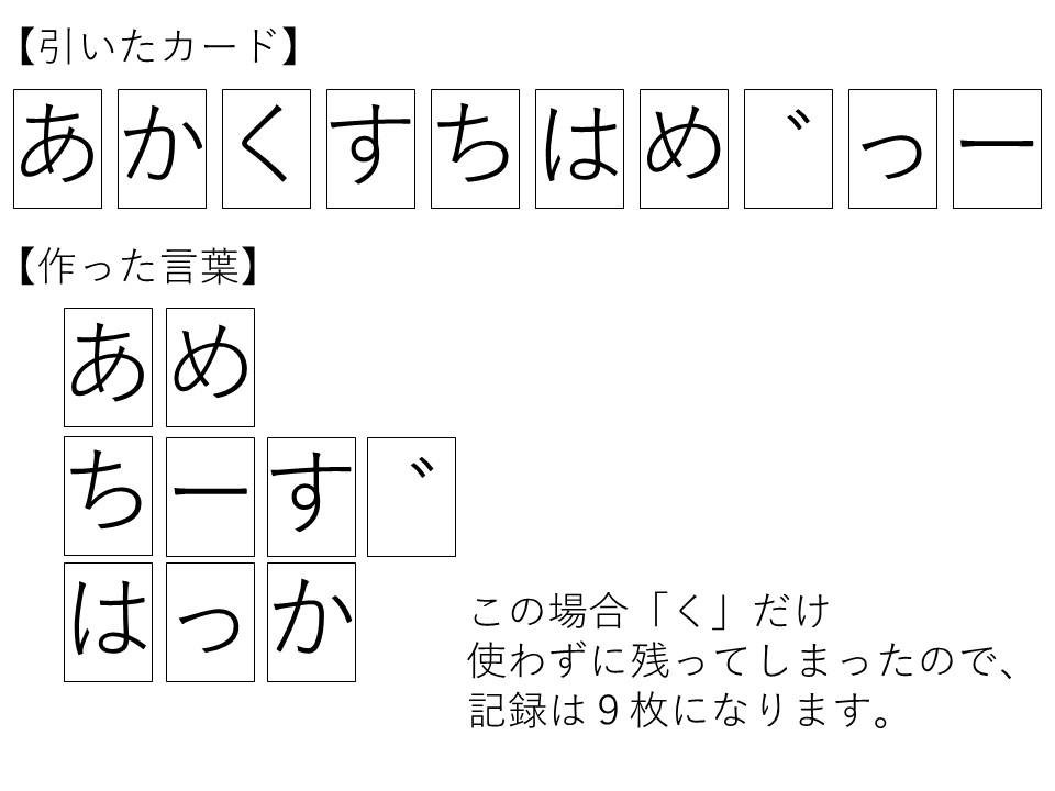 f:id:RICO_Ysan:20210215230606j:plain