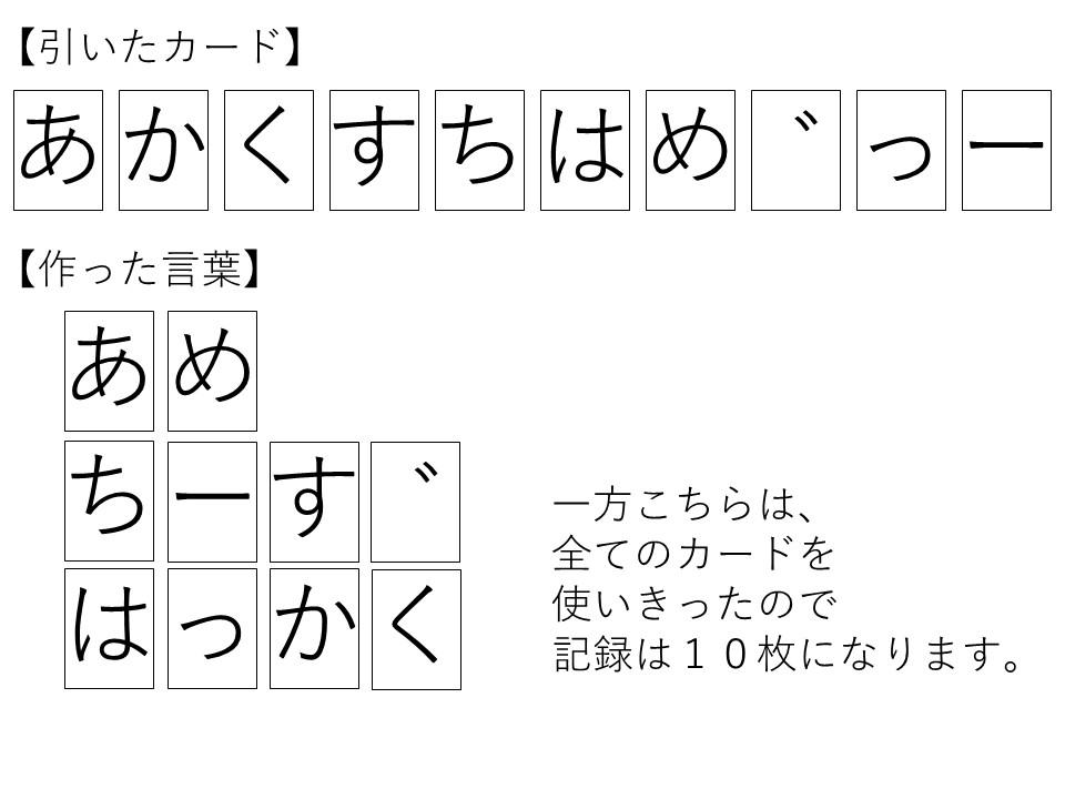 f:id:RICO_Ysan:20210215230618j:plain