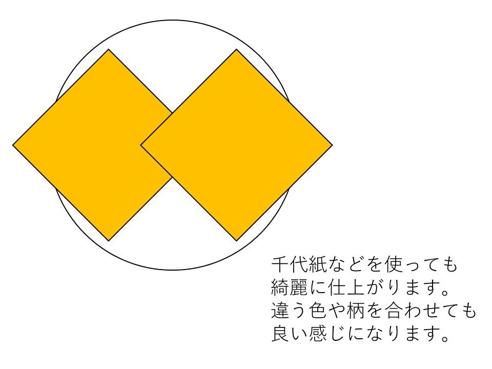 f:id:RICO_Ysan:20210218230519j:plain