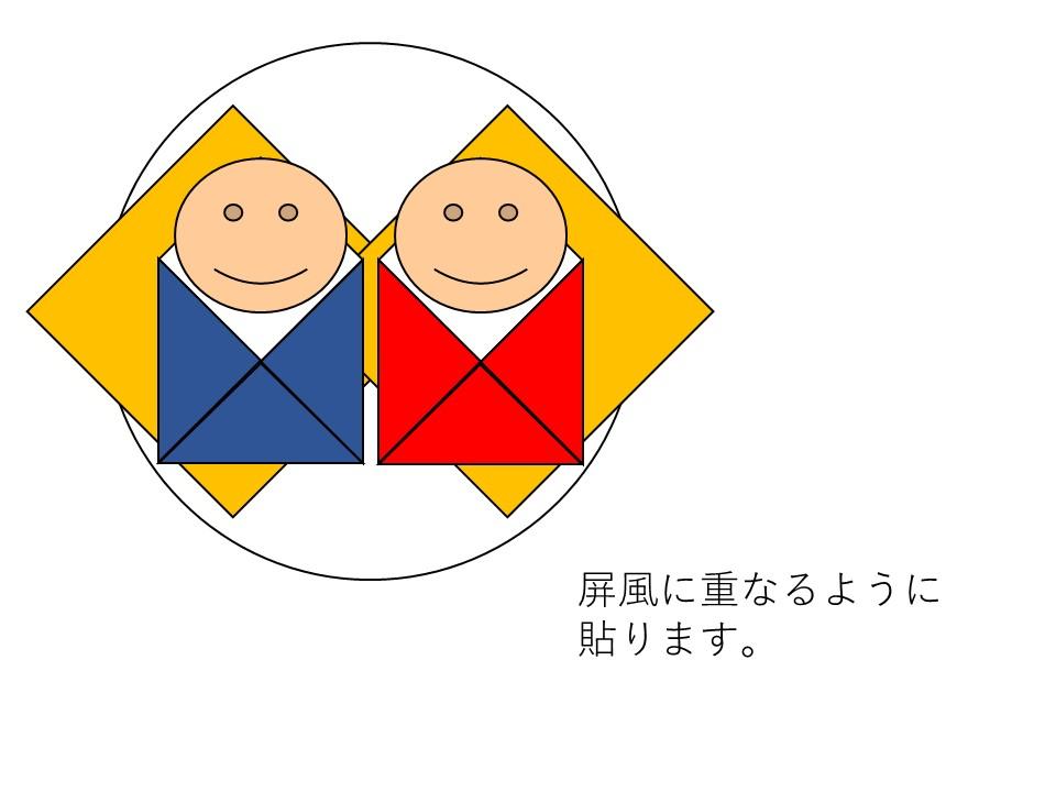 f:id:RICO_Ysan:20210218230541j:plain