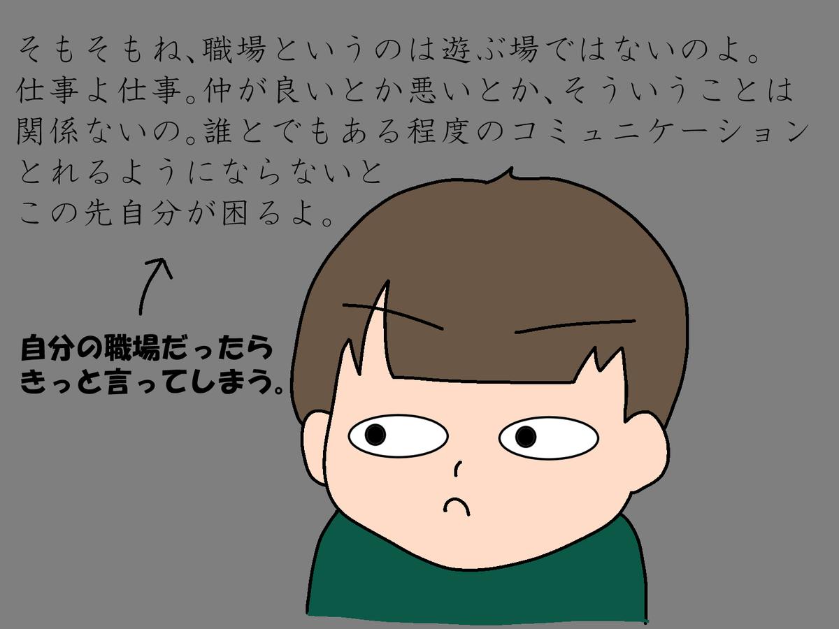 f:id:RICO_Ysan:20210219234427j:plain